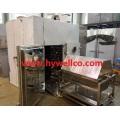Hot Air Circulating Oven for Medical Raw Material