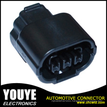 Sumitomo Waterproof Connector 6098-0887