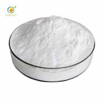 Bulk Price Pure Natural Almond Extract Powder Amygdalin