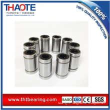 LM25UU Linear Ball Bearing