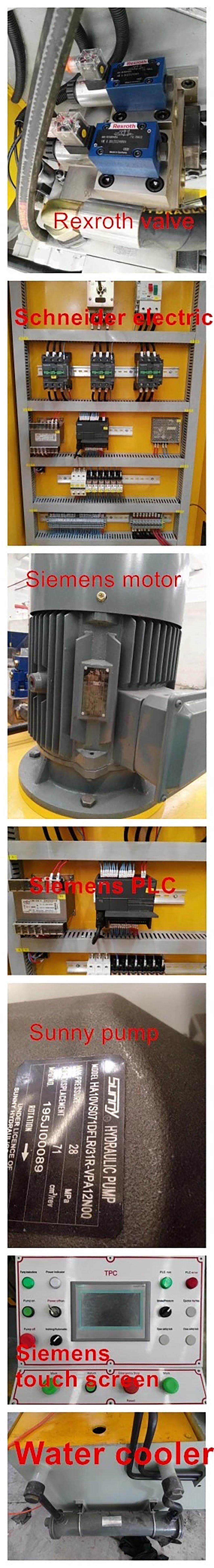 hydraulic_press_components