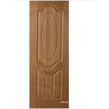 Professioanl of HDF Molded Door Skins