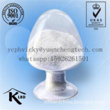 White Anti Estrogen Drugs Bodybuilding Steroids Eplerenone Powder