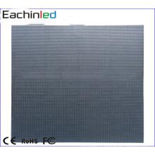 mini écran mené flexible d'écran, écran mené mené d'intérieur d'écran de rideau P5.95