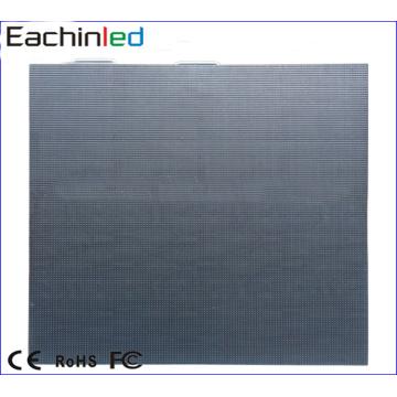 flexible mini led screen display, indoor led curtain screen P5.95 LED Display