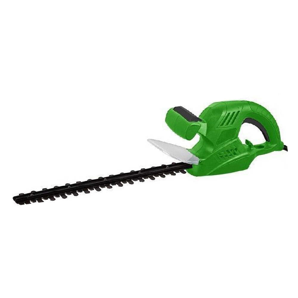 Best Garden 500W Electric Hedge Trimmer De Vertak