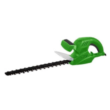 Best Garden 500W Electric Hedge Trimmer From Vertak