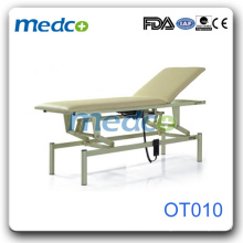 electric medical exam bed/table OT010