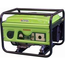 Генератор LPG 1 кВт