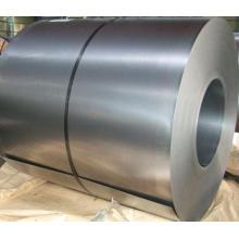 Ral en acier bobine avec des matériaux de construction