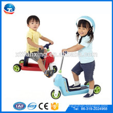 BIG DISCOUNT Stylish Rocking Balance Kinder Space Scooter