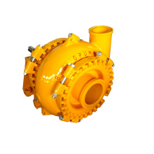 Medium Duty Slurry Dewatering Pump