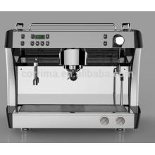 2017 new item Corrima Espresso Coffee Machine for Shop