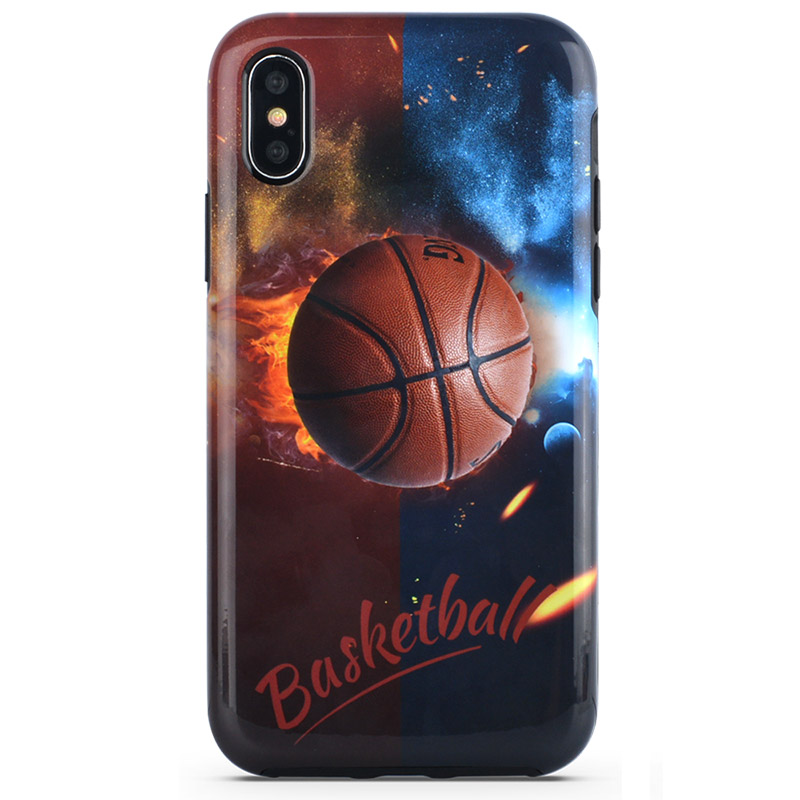 apple iphone x phone case