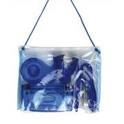 Portable School Tool Set