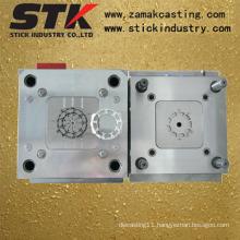 Aluminum and Zinc Die Casting Mould (STK-M1112)