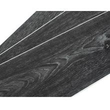 UV protected Anti-bacterial SPC Flooring Plank