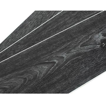 luxury pvc tiles spc Flooring