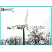 vender o sistema de gerador de 20kw moinho da turbina (eixo horizontal, gerador de ímã permanente de 3 fases movimentação direta)
