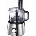 Stainless steel Food Processor