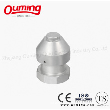 Inside Threaded P/V Vent Pressure Control Valve/Aluminum Flanged P/V Vent