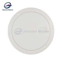 High Quality Marine Plastic Waterproof Watertight Deck Hatch