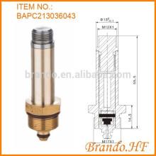 Комплекты редуктора CNG для арматуры соленоидного клапана для топливной системы