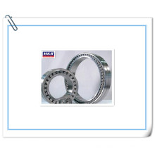 Needle Roller Bearing Ring