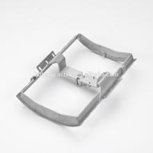 OEM aluminum awning window parts