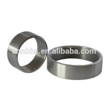 China mechanical coupling pipe joint export to Chicago