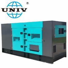 500kw Power Diesel Genset (UC500E)