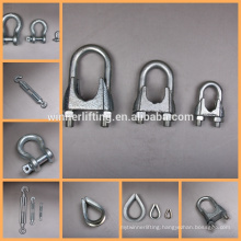 din 1480 hook&eye turnbuckle