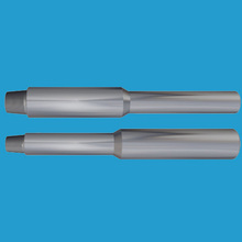 Downhole Motor Crossover Sub