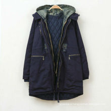 Latest fashion korean womens clothing