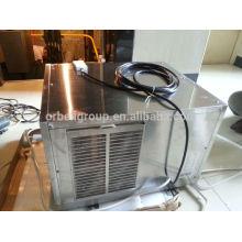 Aufzug Klimaanlage / Aufzug Klimaanlage Klimaanlage