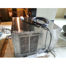 Elevator Air Conditioner/lift Air conditioner/elevator AC