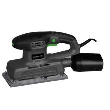 AWLOP ELECTRIC SANDER FS260D 260W