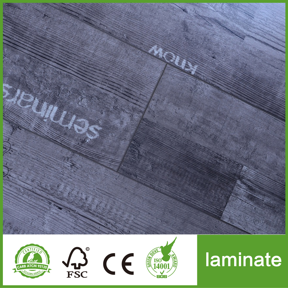 Laminate Flooring Crystal