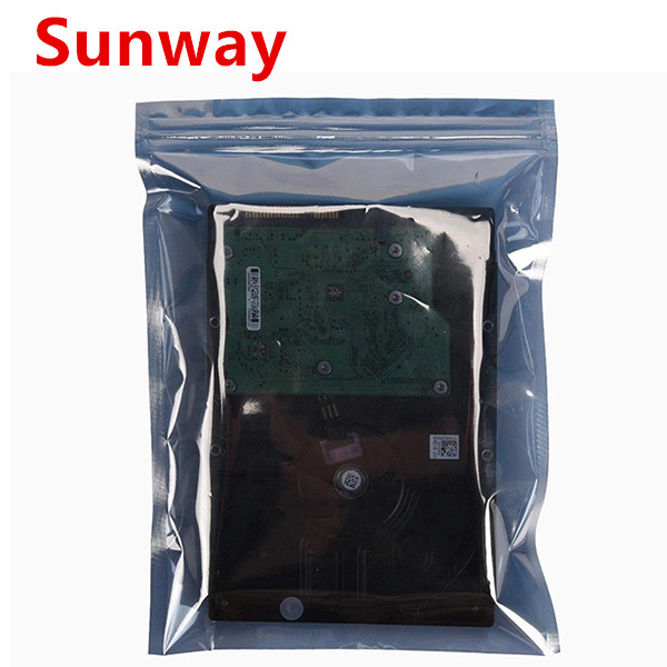 Anti Static Bag