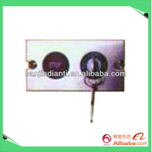 Elevator combination switch, Elevator leveling switch, elevator switch for sale