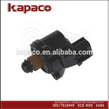 For Mitsubishi idle air control valve MD613992 MD619857 ECLIPSE MONTERO SPORT LANCER 1.7AT CHRYSLER DODGE