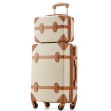 Handgepäck im Handgepäck für unterwegs