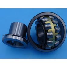 24024CCK30 / W33 tamaños de rodamientos 115x180x60 mm manguito de extracción del rodamiento de rodillos esféricos 24024 CCK30 / W33 + AH 24024