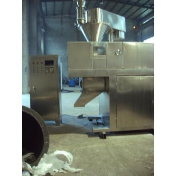 Dry+Roller+Granulating+Machine