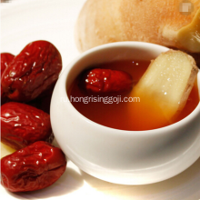 Chinese+Dates+Processor+and+wholesaler+of+Chinese
