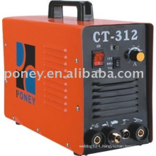 DC inverter three in one welding machine