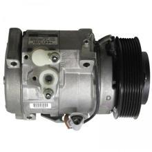 Compresor de aire para Volvo Excavator Ec480
