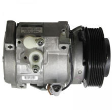 Air Compressor for Volvo Excavator Ec480