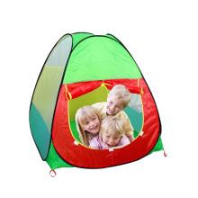 Горячая Продажа Водонепроницаемый Дети Играть Палатка (10218763)