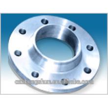 A234 wpb gran diámetro 8 pulgadas de acero al carbono accesorios de tubería